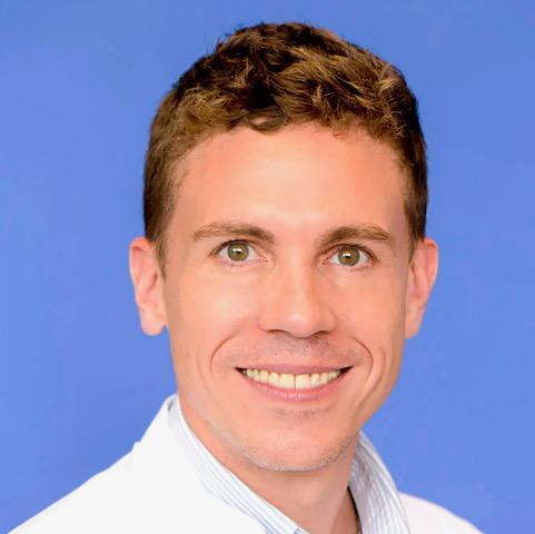 Julien Davrou